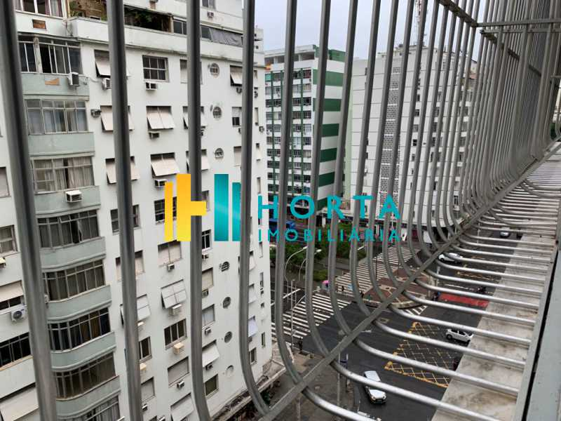 IMG-20210922-WA0023 - Apartamento à venda Avenida Nossa Senhora de Copacabana,Leme, Rio de Janeiro - R$ 1.000.000 - CPAP31724 - 11