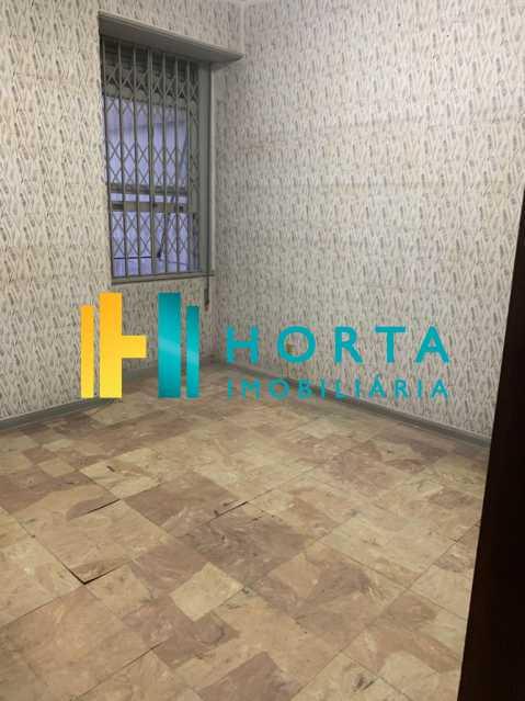 IMG-20210922-WA0026 - Apartamento à venda Avenida Nossa Senhora de Copacabana,Leme, Rio de Janeiro - R$ 1.000.000 - CPAP31724 - 14