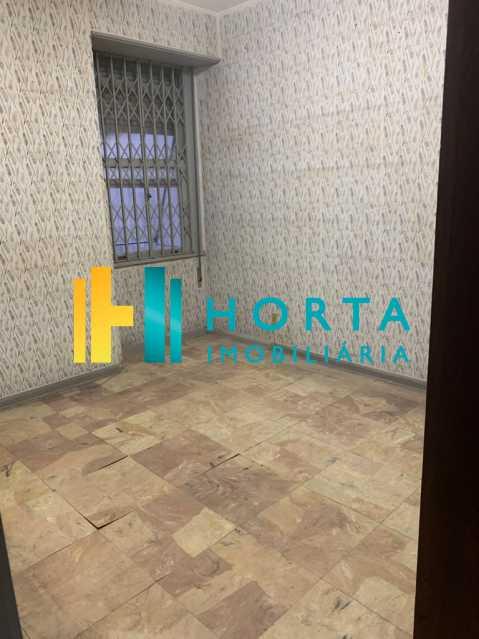 IMG-20210922-WA0027 - Apartamento à venda Avenida Nossa Senhora de Copacabana,Leme, Rio de Janeiro - R$ 1.000.000 - CPAP31724 - 15
