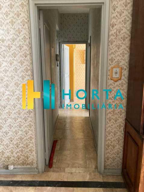 IMG-20210922-WA0029 - Apartamento à venda Avenida Nossa Senhora de Copacabana,Leme, Rio de Janeiro - R$ 1.000.000 - CPAP31724 - 17