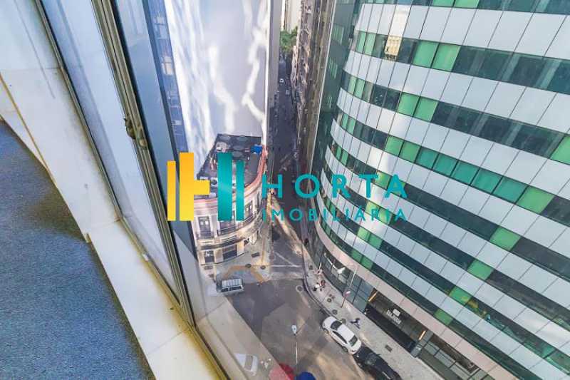 fotos-7 - Andar 675m² à venda Centro, Rio de Janeiro - R$ 4.500.000 - CPAN00005 - 6