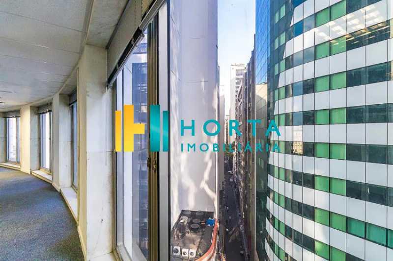 fotos-8 - Andar 675m² à venda Centro, Rio de Janeiro - R$ 4.500.000 - CPAN00005 - 1