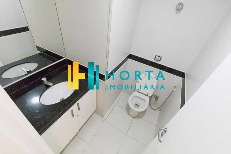 fotos-10 - Andar 675m² à venda Centro, Rio de Janeiro - R$ 4.500.000 - CPAN00005 - 8