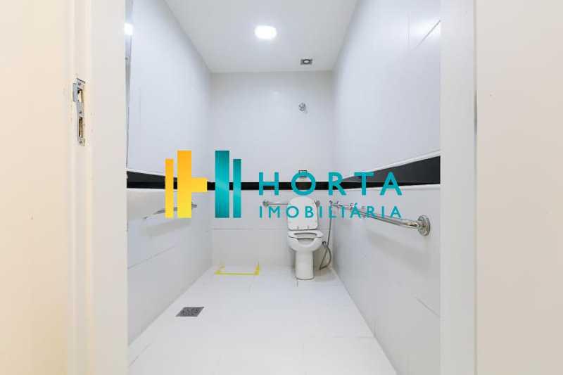 fotos-11 - Andar 675m² à venda Centro, Rio de Janeiro - R$ 4.500.000 - CPAN00005 - 9