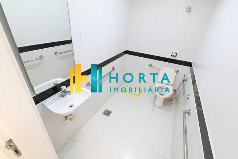 fotos-12 - Andar 675m² à venda Centro, Rio de Janeiro - R$ 4.500.000 - CPAN00005 - 10
