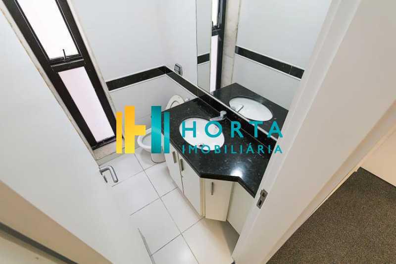fotos-19 - Andar 675m² à venda Centro, Rio de Janeiro - R$ 4.500.000 - CPAN00005 - 17