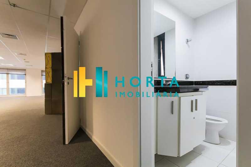 fotos-22 - Andar 675m² à venda Centro, Rio de Janeiro - R$ 4.500.000 - CPAN00005 - 20