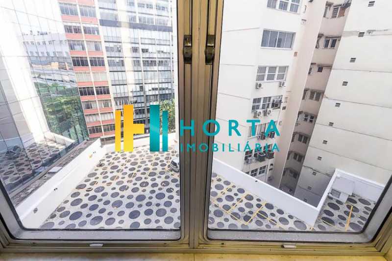 fotos-24 - Andar 675m² à venda Centro, Rio de Janeiro - R$ 4.500.000 - CPAN00005 - 22