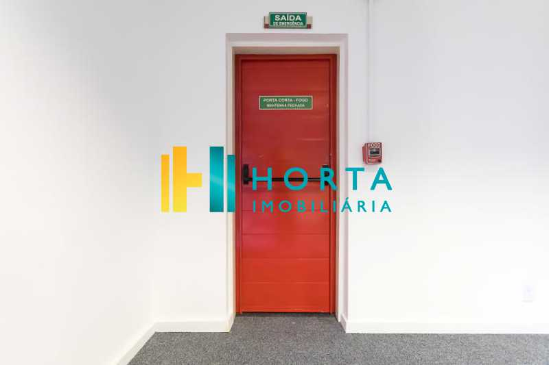 fotos-25 - Andar 675m² à venda Centro, Rio de Janeiro - R$ 4.500.000 - CPAN00005 - 23
