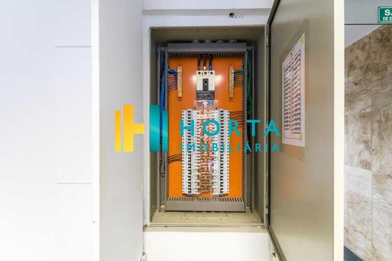 fotos-27 - Andar 675m² à venda Centro, Rio de Janeiro - R$ 4.500.000 - CPAN00005 - 25