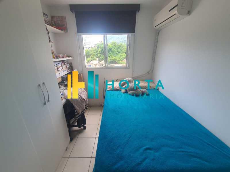 WhatsApp Image 2021-01-20 at 1 - Apartamento 2 quartos à venda Rio Comprido, Rio de Janeiro - R$ 350.000 - CPAP21275 - 7