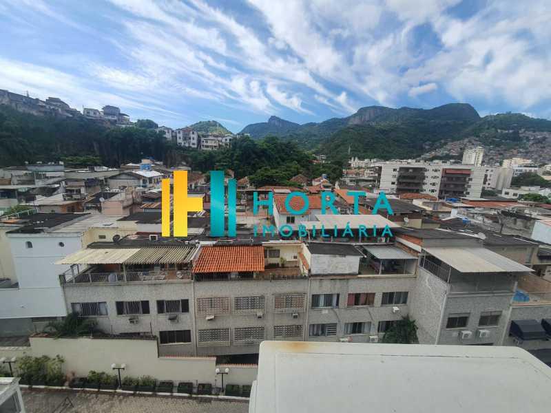 WhatsApp Image 2021-01-20 at 1 - Apartamento 2 quartos à venda Rio Comprido, Rio de Janeiro - R$ 350.000 - CPAP21275 - 5