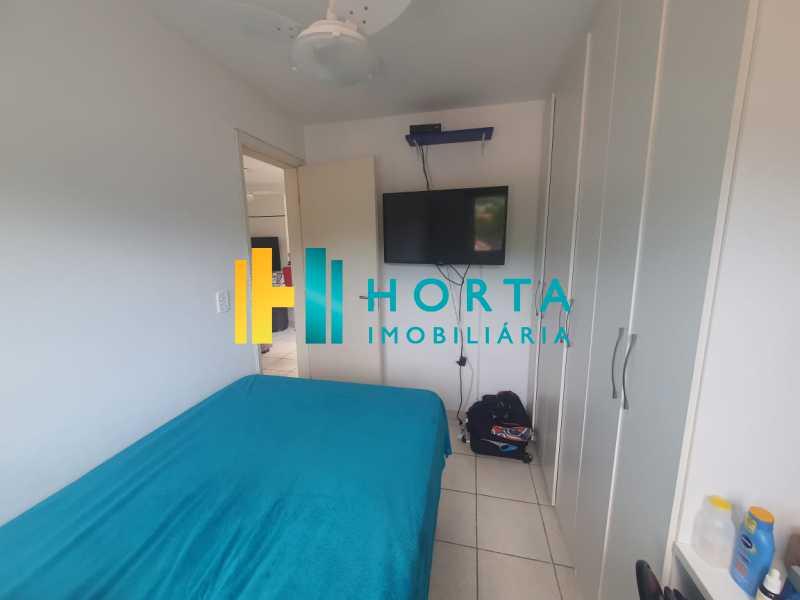 WhatsApp Image 2021-01-20 at 1 - Apartamento 2 quartos à venda Rio Comprido, Rio de Janeiro - R$ 350.000 - CPAP21275 - 8