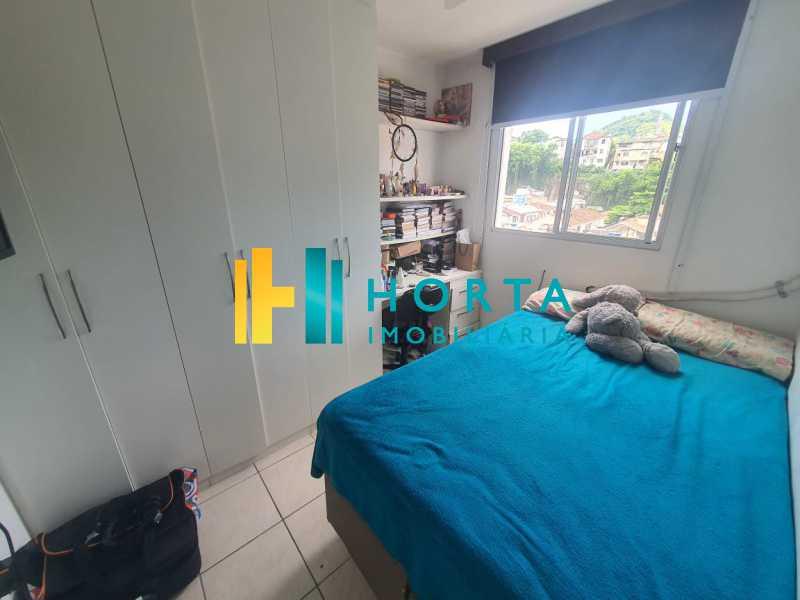WhatsApp Image 2021-01-20 at 1 - Apartamento 2 quartos à venda Rio Comprido, Rio de Janeiro - R$ 350.000 - CPAP21275 - 12