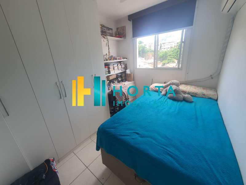 WhatsApp Image 2021-01-20 at 1 - Apartamento 2 quartos à venda Rio Comprido, Rio de Janeiro - R$ 350.000 - CPAP21275 - 13