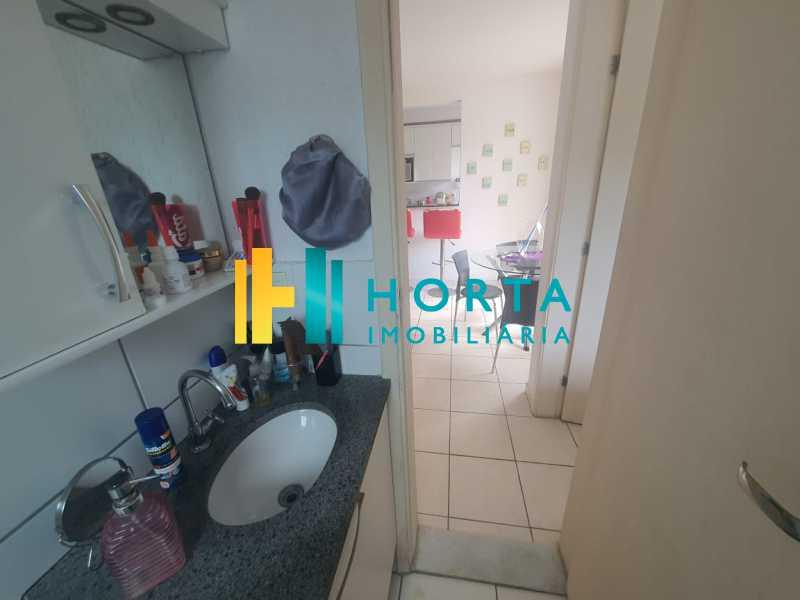 WhatsApp Image 2021-01-20 at 1 - Apartamento 2 quartos à venda Rio Comprido, Rio de Janeiro - R$ 350.000 - CPAP21275 - 11