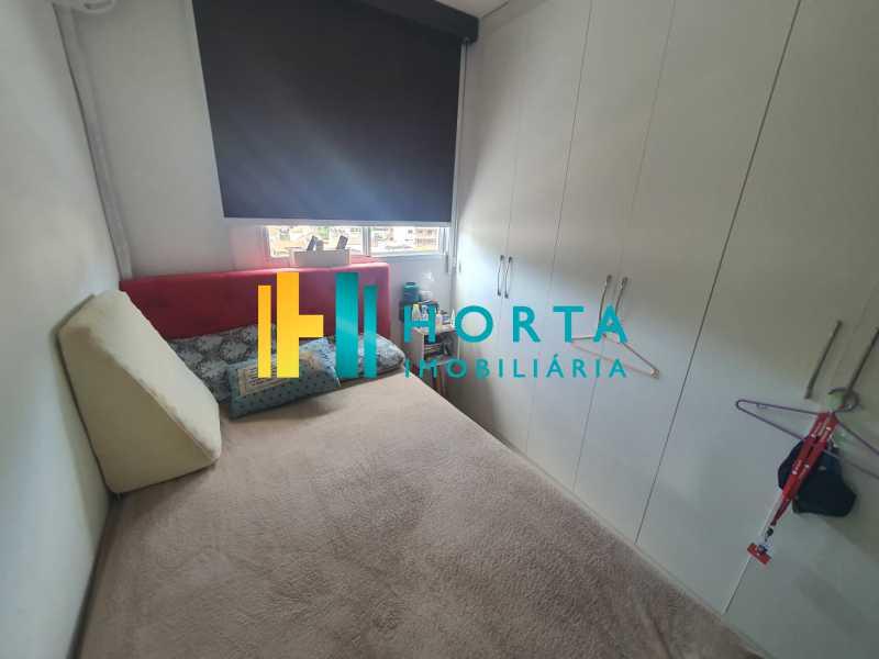 WhatsApp Image 2021-01-20 at 1 - Apartamento 2 quartos à venda Rio Comprido, Rio de Janeiro - R$ 350.000 - CPAP21275 - 14