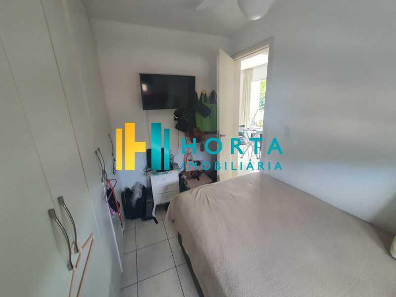 WhatsApp Image 2021-01-20 at 1 - Apartamento 2 quartos à venda Rio Comprido, Rio de Janeiro - R$ 350.000 - CPAP21275 - 15