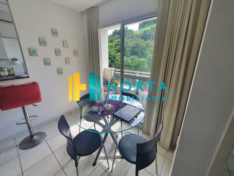 WhatsApp Image 2021-01-20 at 1 - Apartamento 2 quartos à venda Rio Comprido, Rio de Janeiro - R$ 350.000 - CPAP21275 - 6