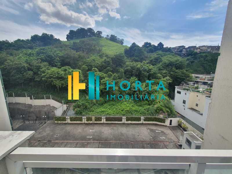 WhatsApp Image 2021-01-20 at 1 - Apartamento 2 quartos à venda Rio Comprido, Rio de Janeiro - R$ 350.000 - CPAP21275 - 10