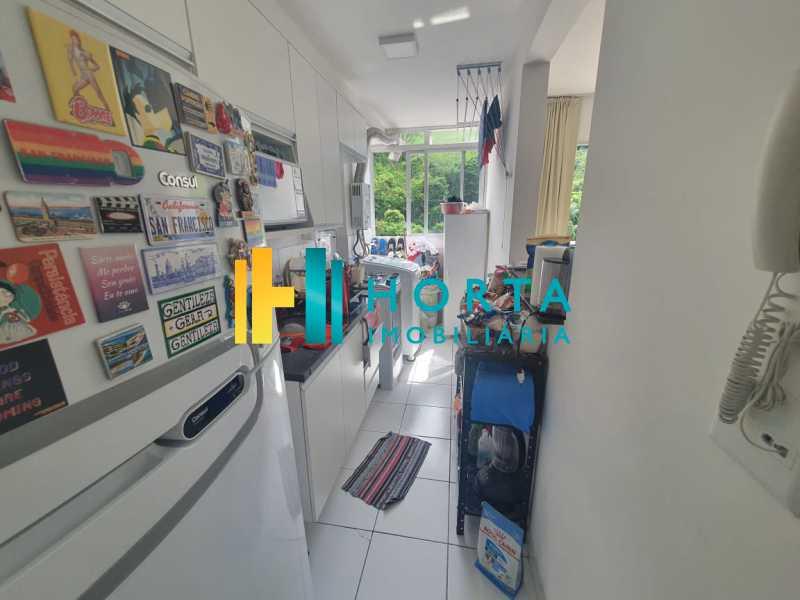WhatsApp Image 2021-01-20 at 1 - Apartamento 2 quartos à venda Rio Comprido, Rio de Janeiro - R$ 350.000 - CPAP21275 - 16