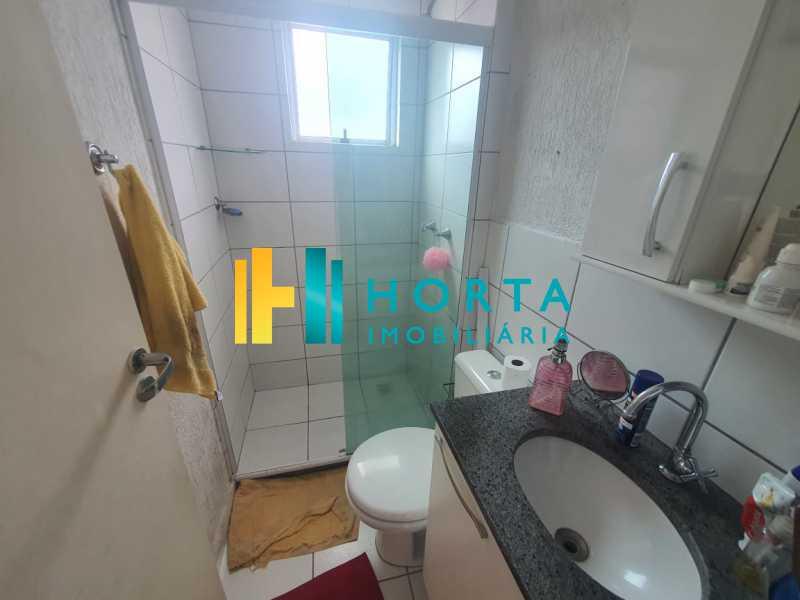 WhatsApp Image 2021-01-20 at 1 - Apartamento 2 quartos à venda Rio Comprido, Rio de Janeiro - R$ 350.000 - CPAP21275 - 17