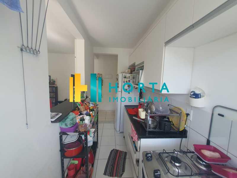 WhatsApp Image 2021-01-20 at 1 - Apartamento 2 quartos à venda Rio Comprido, Rio de Janeiro - R$ 350.000 - CPAP21275 - 18