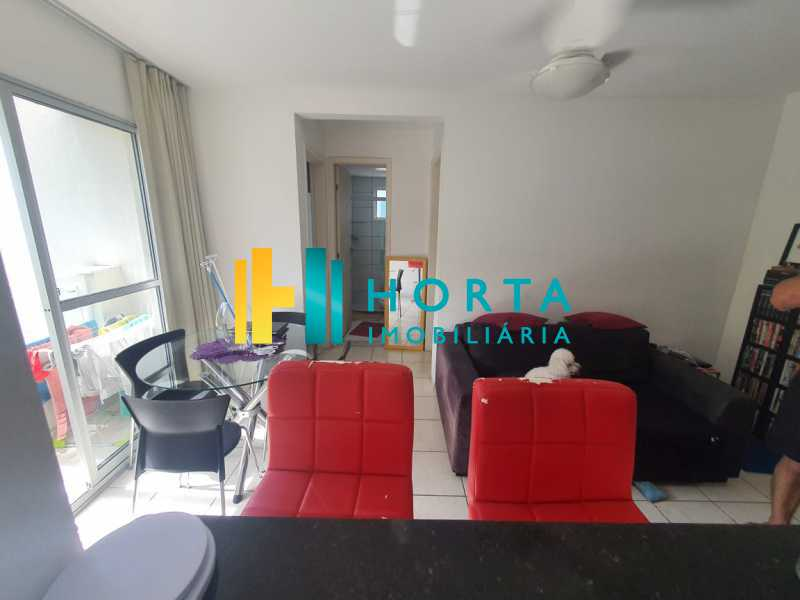 WhatsApp Image 2021-01-20 at 1 - Apartamento 2 quartos à venda Rio Comprido, Rio de Janeiro - R$ 350.000 - CPAP21275 - 19
