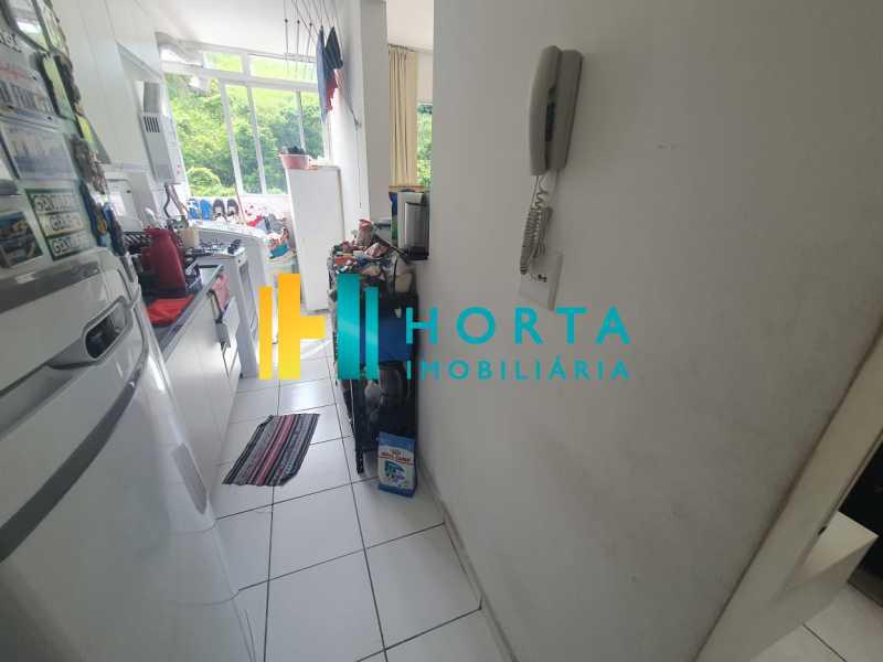 WhatsApp Image 2021-01-20 at 1 - Apartamento 2 quartos à venda Rio Comprido, Rio de Janeiro - R$ 350.000 - CPAP21275 - 20
