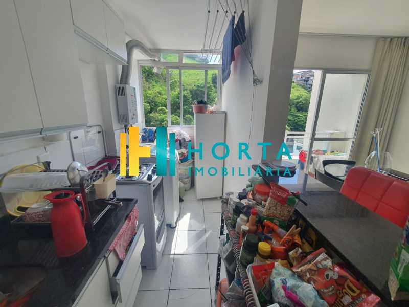 WhatsApp Image 2021-01-20 at 1 - Apartamento 2 quartos à venda Rio Comprido, Rio de Janeiro - R$ 350.000 - CPAP21275 - 23