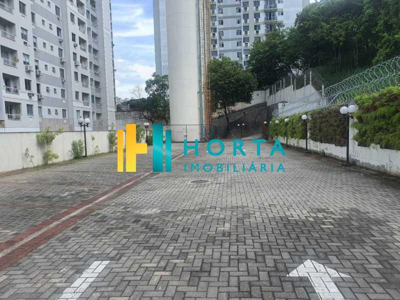 WhatsApp Image 2021-01-20 at 1 - Apartamento 2 quartos à venda Rio Comprido, Rio de Janeiro - R$ 350.000 - CPAP21275 - 24