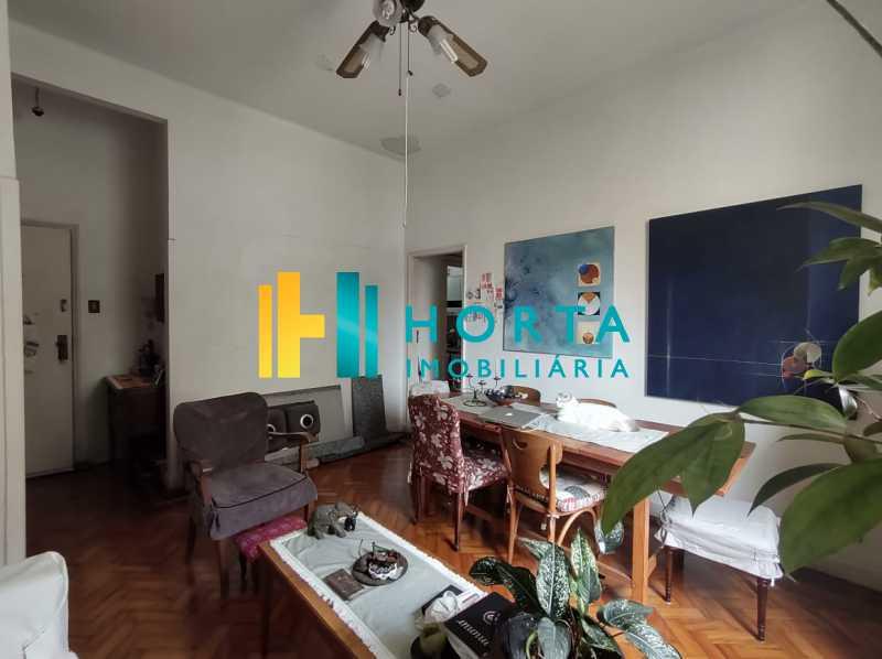 a.1 - Apartamento à venda Rua Cândido Mendes,Glória, Rio de Janeiro - R$ 780.000 - CPAP31736 - 5