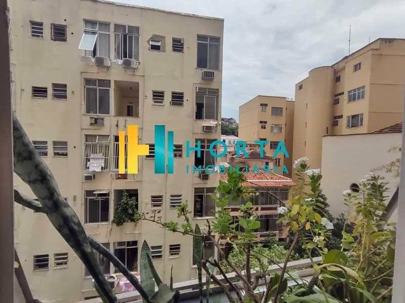 a.3 - Apartamento à venda Rua Cândido Mendes,Glória, Rio de Janeiro - R$ 780.000 - CPAP31736 - 6
