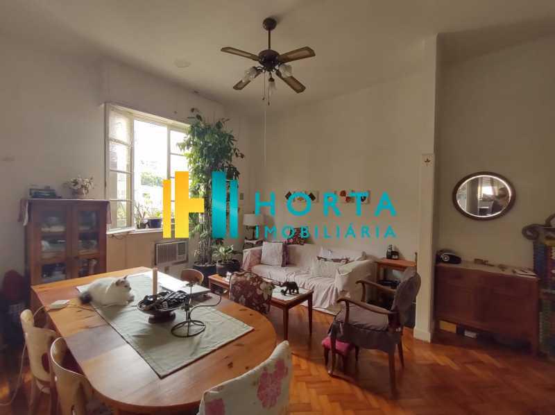 a.5 - Apartamento à venda Rua Cândido Mendes,Glória, Rio de Janeiro - R$ 780.000 - CPAP31736 - 4