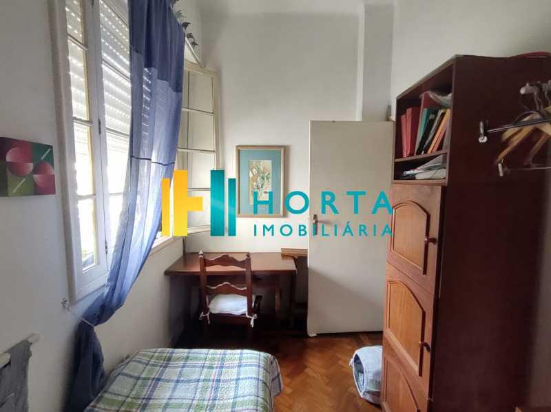 a.7 - Apartamento à venda Rua Cândido Mendes,Glória, Rio de Janeiro - R$ 780.000 - CPAP31736 - 9