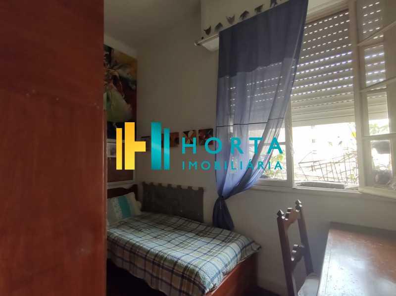 a.8 - Apartamento à venda Rua Cândido Mendes,Glória, Rio de Janeiro - R$ 780.000 - CPAP31736 - 8