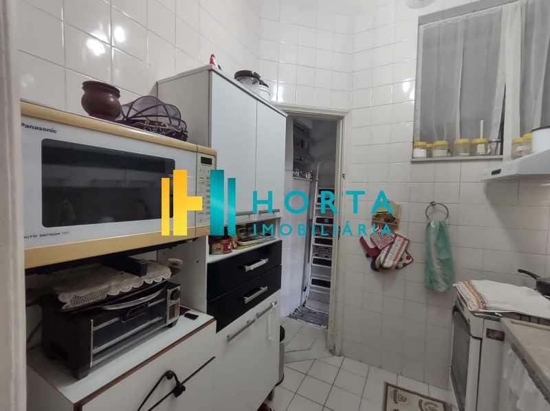 a.11 - Apartamento à venda Rua Cândido Mendes,Glória, Rio de Janeiro - R$ 780.000 - CPAP31736 - 13