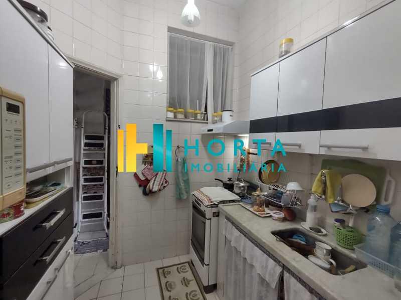 a.12 - Apartamento à venda Rua Cândido Mendes,Glória, Rio de Janeiro - R$ 780.000 - CPAP31736 - 11