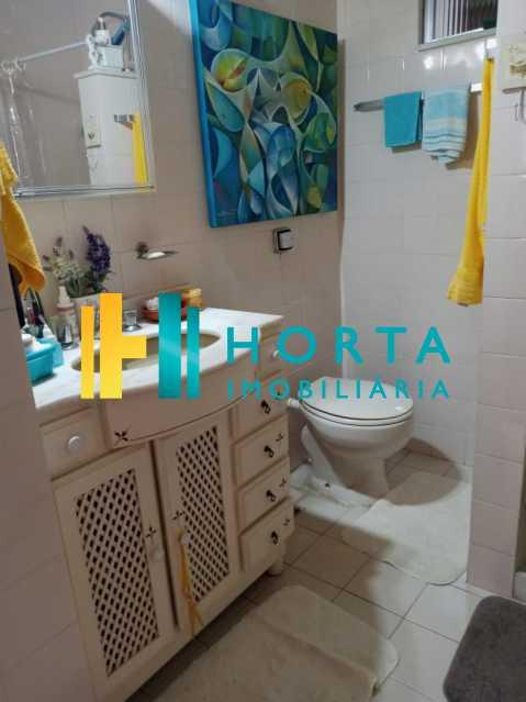 a.13 - Apartamento à venda Rua Cândido Mendes,Glória, Rio de Janeiro - R$ 780.000 - CPAP31736 - 10