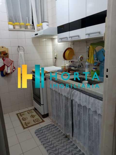 a.15 - Apartamento à venda Rua Cândido Mendes,Glória, Rio de Janeiro - R$ 780.000 - CPAP31736 - 12