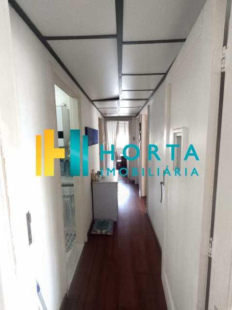 a.2 - Apartamento à venda Rua Cândido Mendes,Glória, Rio de Janeiro - R$ 780.000 - CPAP31736 - 21