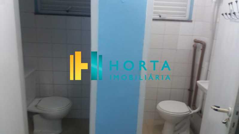 6fef024b-795e-4117-b0b9-0adef0 - Sobreloja 150m² para alugar Copacabana, Rio de Janeiro - R$ 9.000 - CPSJ00006 - 19