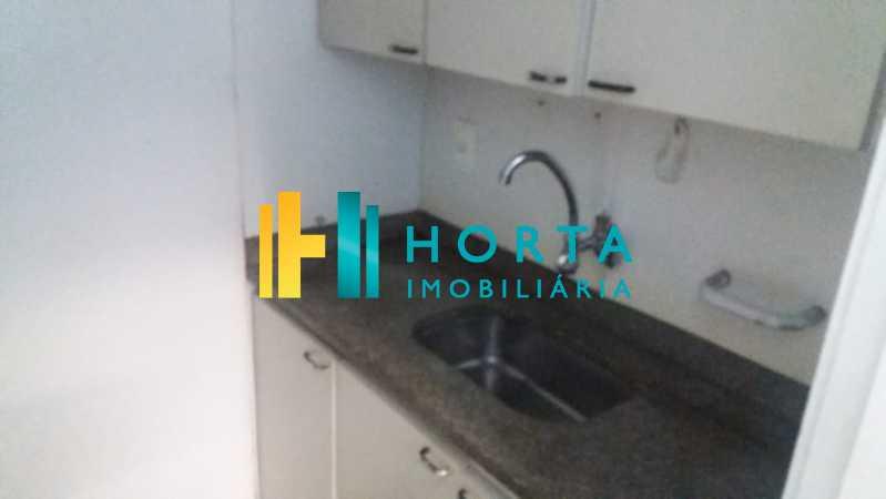 47513a3b-7e61-4407-94cf-7d1df8 - Sobreloja 150m² para alugar Copacabana, Rio de Janeiro - R$ 9.000 - CPSJ00006 - 22