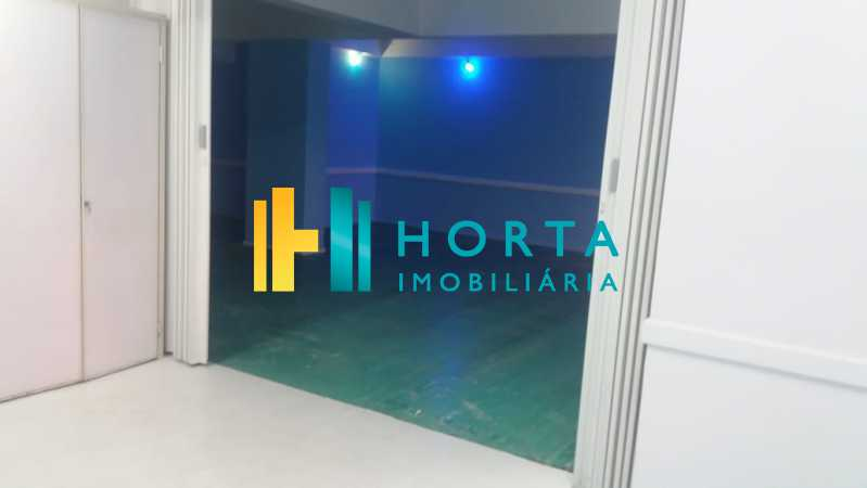 a4bacfb0-f41e-4c4c-bdea-a4229d - Sobreloja 150m² para alugar Copacabana, Rio de Janeiro - R$ 9.000 - CPSJ00006 - 12