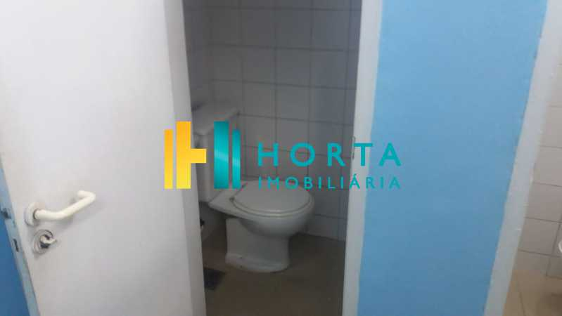 ebfc254e-8ab8-4533-bea6-5aa0ce - Sobreloja 150m² para alugar Copacabana, Rio de Janeiro - R$ 9.000 - CPSJ00006 - 20