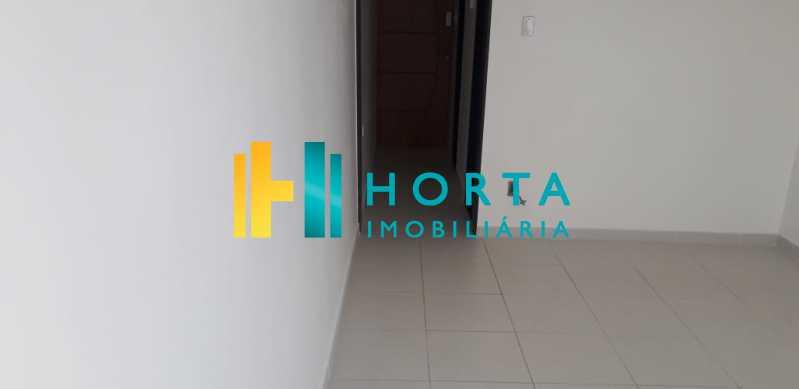 0e71c55c-25a5-41ae-9e04-bb7b4f - Apartamento para alugar Copacabana, Rio de Janeiro - R$ 1.200 - CPAP00565 - 8