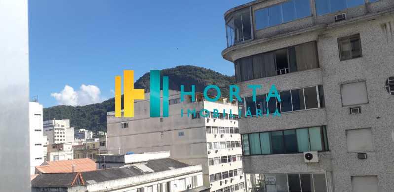 4fc67c2f-8d09-4d98-ab36-493e29 - Apartamento para alugar Copacabana, Rio de Janeiro - R$ 1.200 - CPAP00565 - 15