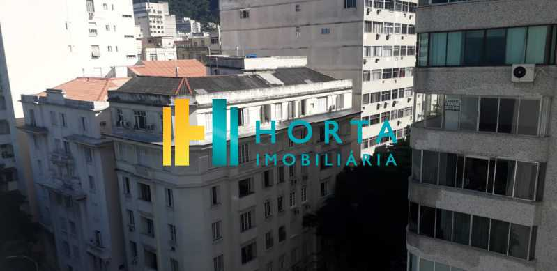 7d8d2b40-27e5-4d43-ad09-955569 - Apartamento para alugar Copacabana, Rio de Janeiro - R$ 1.200 - CPAP00565 - 16