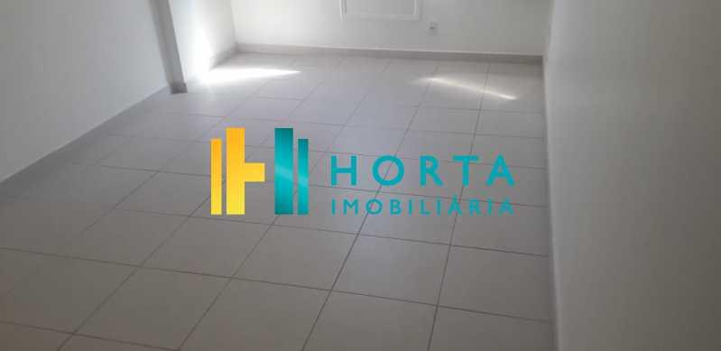 9d3c3dd3-4656-472d-a52b-1cef6c - Apartamento para alugar Copacabana, Rio de Janeiro - R$ 1.200 - CPAP00565 - 12