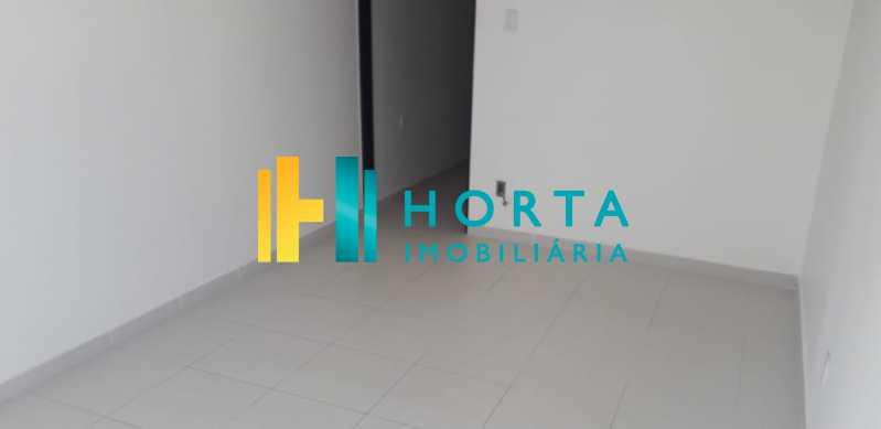 30dcd9ff-2455-4680-8e01-c04fac - Apartamento para alugar Copacabana, Rio de Janeiro - R$ 1.200 - CPAP00565 - 7
